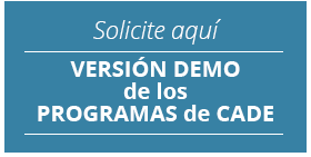Solicitar Demo