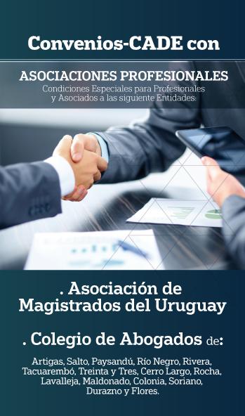 convenios con asociaciones y colegios de abogados
