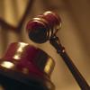 modulo-juridico