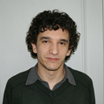 Alex Rodríguez