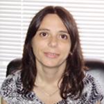 Anabella Milykovty