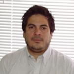 Carlos Texeira