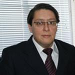 Gabriel Frias