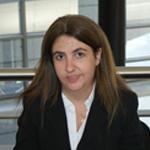 Elena Machado