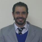 Juan Pablo Robotti
