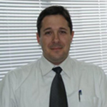 Leonardo Brusco