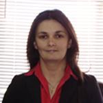 Lourdes Acevedo