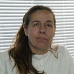 Maria Rymer