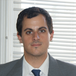 Nicolás Saliba