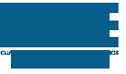CADE Logo