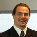 Alejandro Rymer