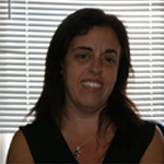 Andrea Torterolo