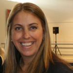Inés Rymer