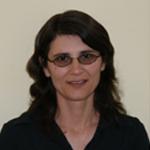 Nancy Rubianes