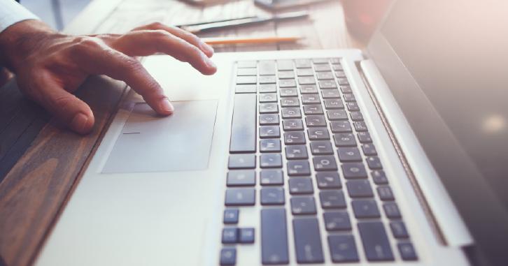 Algunas consideraciones sobre Declaraciones Juradas y Solicitudes de Crédito vía web
