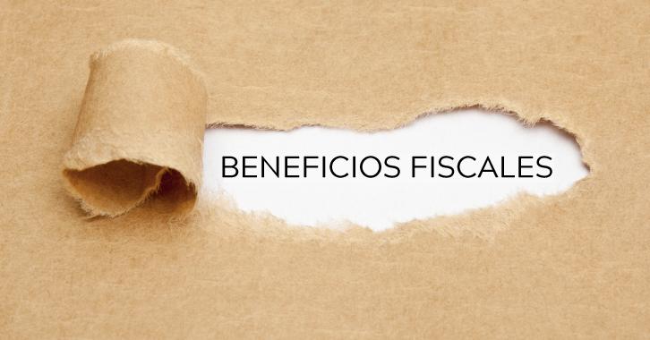 beneficios-fiscales