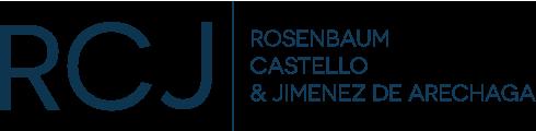 Rosenbaum, Castello & Jiménez de Aréchaga