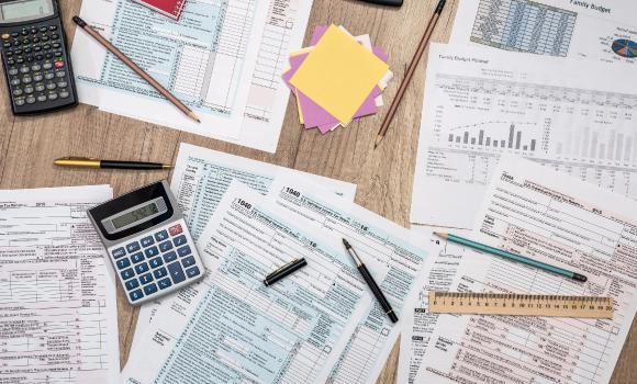 Inspeccion Fiscal DGI