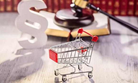 Intereses, cláusulas penales y usura en las operaciones de crédito