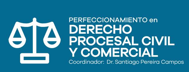 cabezales-perfeccionamientos-procesal-civil-comercial