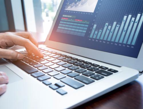 Valuación de Activos y Pasivos de Acuerdo con NIIF para PYMES